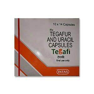 Tegafi Capsules Price